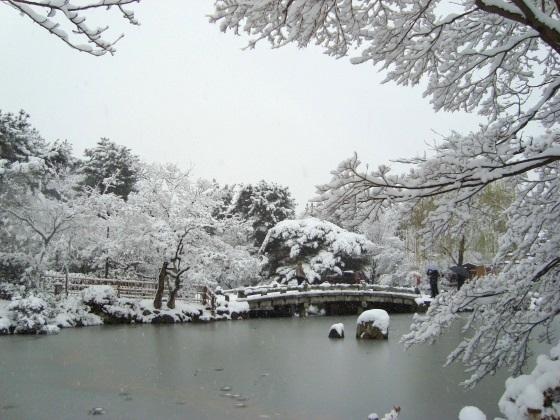 雪四条大晦日2010 128