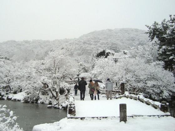 雪四条大晦日2010 101