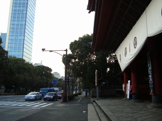 小田急 028