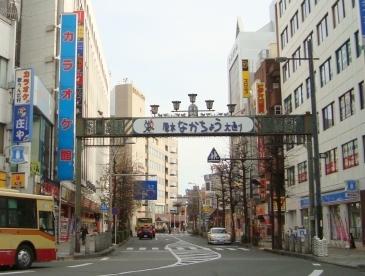 小田急 092