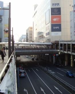 小田急 061