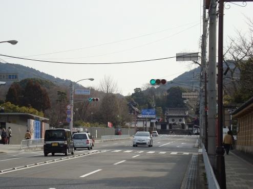 智積院渉成園梅2011 081