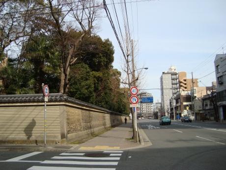 智積院渉成園梅2011 084