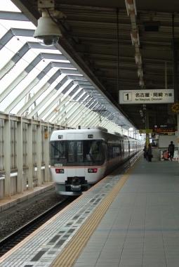 岐阜 011