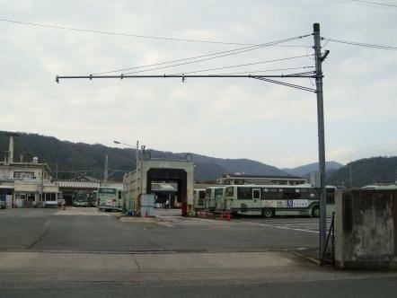 西賀茂桜2011 066