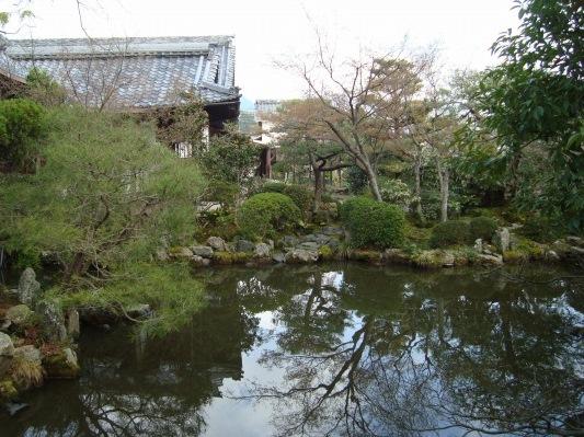 西賀茂桜2011 019