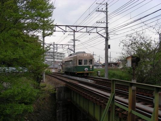 天神川 069