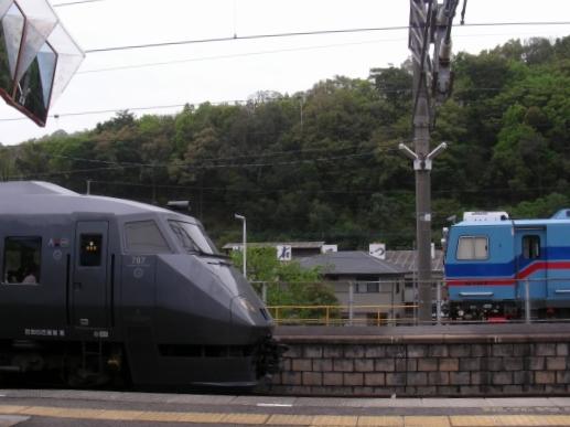 長崎熊本 035