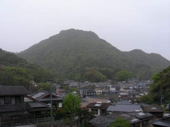 長崎熊本 015