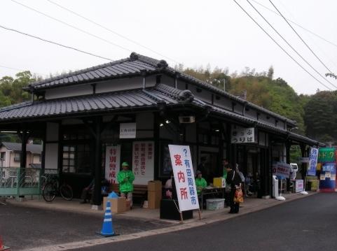 長崎熊本 005