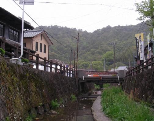 長崎熊本 023