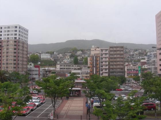 長崎熊本 073