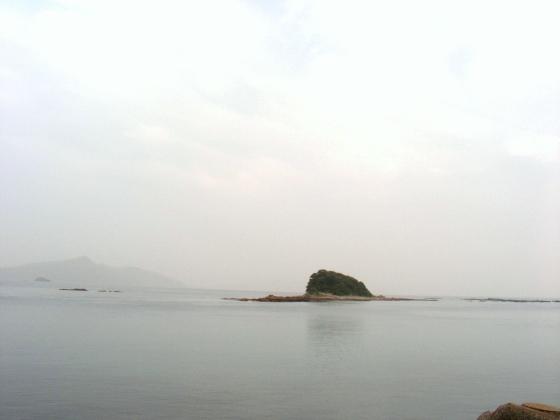 長崎熊本 087