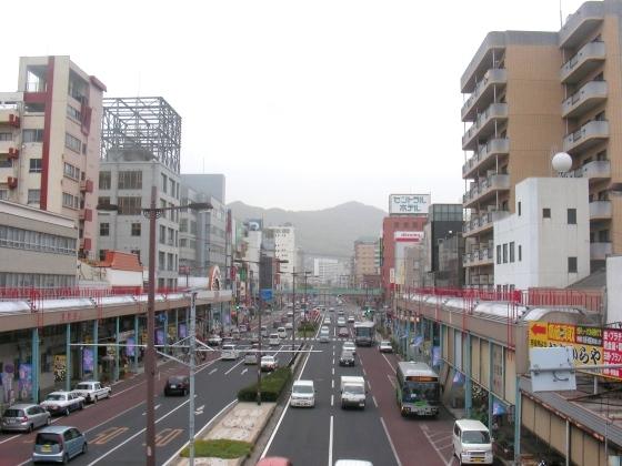 長崎熊本 051