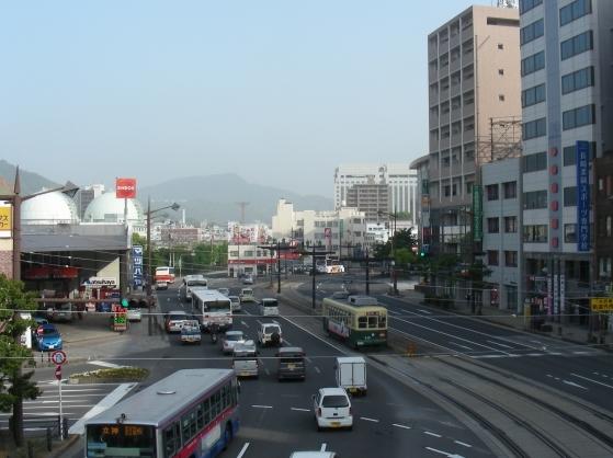 長崎熊本 166