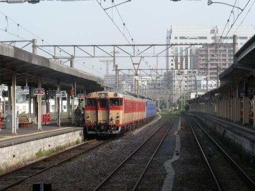 長崎熊本 171