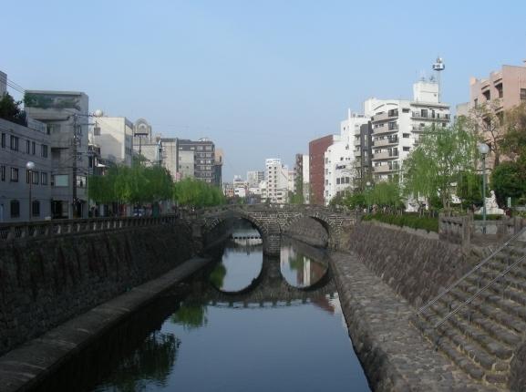 長崎熊本 143