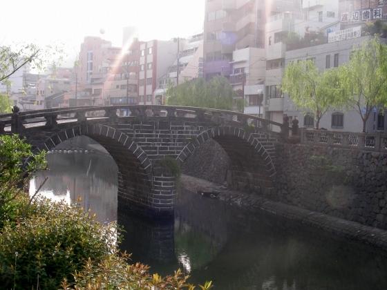 長崎熊本 157