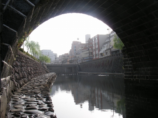 長崎熊本 164