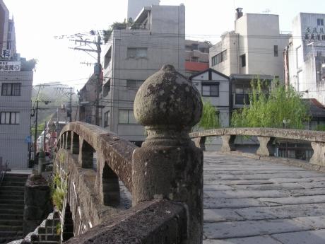 長崎熊本 152