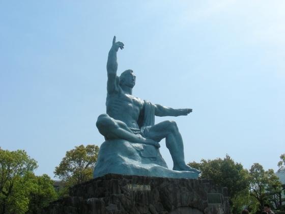 長崎熊本 192