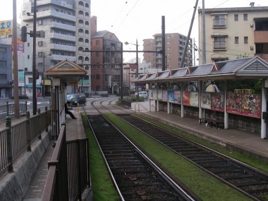 長崎熊本 134