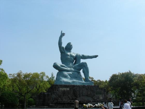 長崎熊本 191