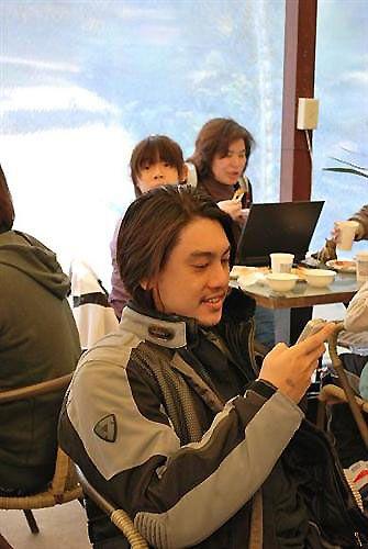 20090218Ken01.jpg