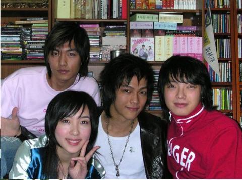 20090822Jiro07.jpg