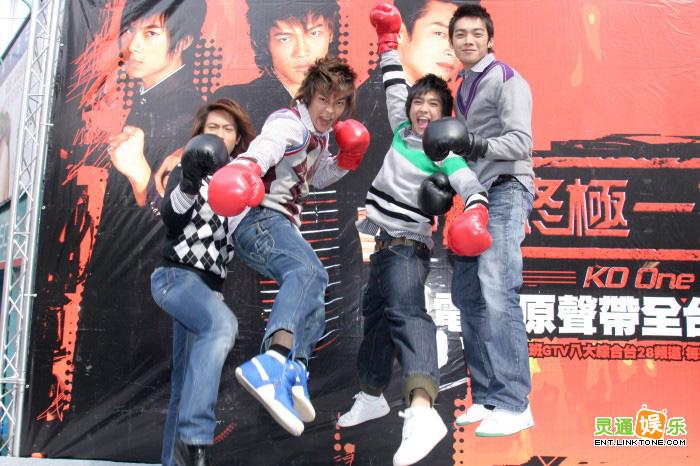 20090822Jiro11.jpg