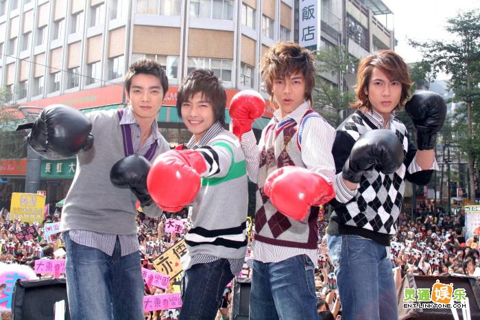 20090822Jiro12.jpg
