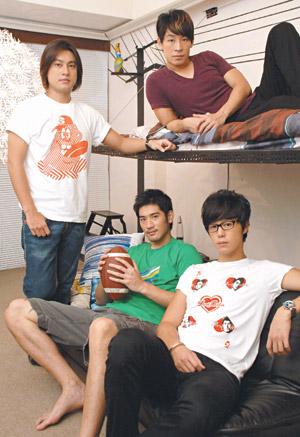 20090907Ken04.jpg