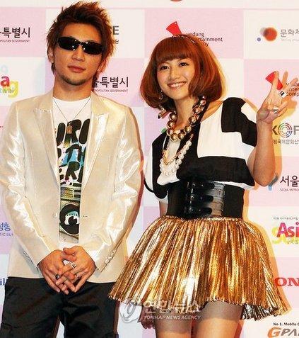 20090918Asiasongfestival02.jpg