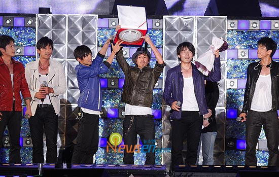 20090919AsiaSongFestival07.jpg