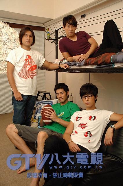 20090930Ken10.jpg
