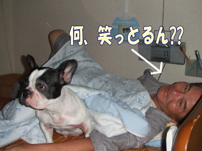 2010_08_06_5.jpg