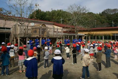 DSC05460中学生1