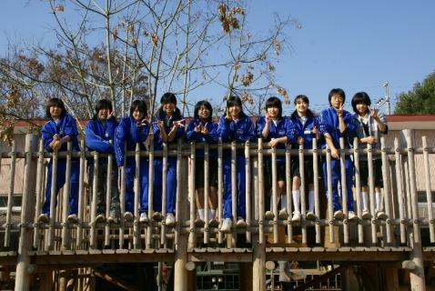DSC05464中学生2