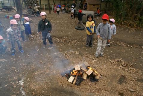 DSC05439焚き火1