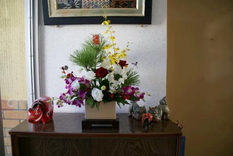DSC05694花