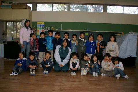 DSC05781青組
