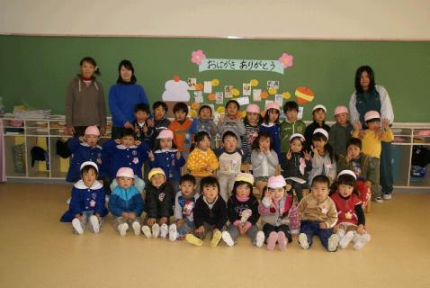 DSC05792桃組