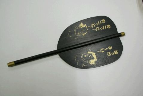 DSC05923相撲