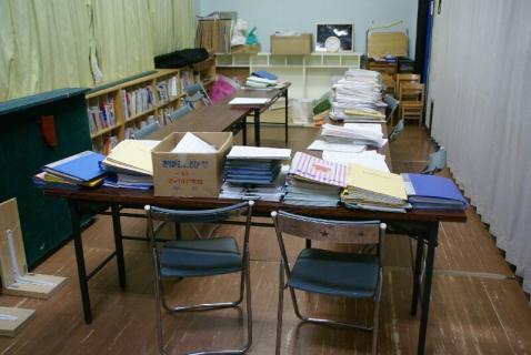DSC06074書類の宴