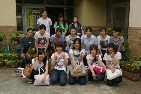 DSC08463学生