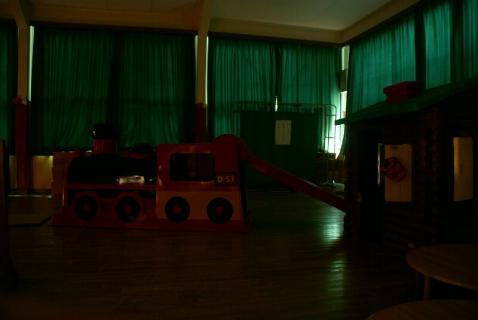 DSC09015遊戯室2