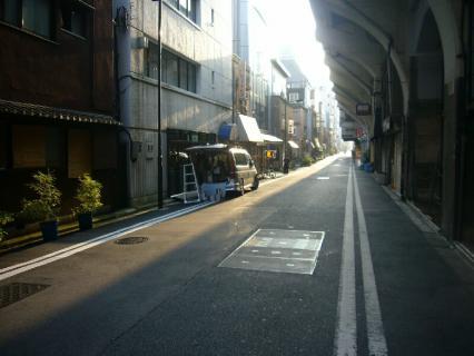 P1040537浅草橋3