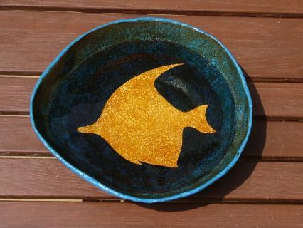 P1040536魚