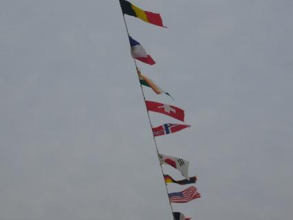 P1040705旗