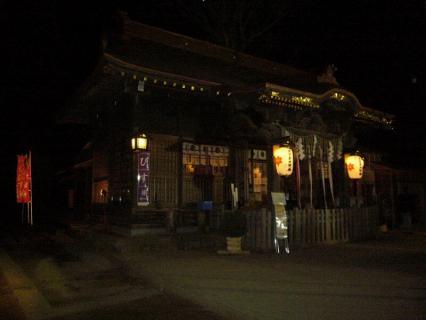 P1040844神社